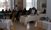 pirita_kloostri_kylalistemaja21